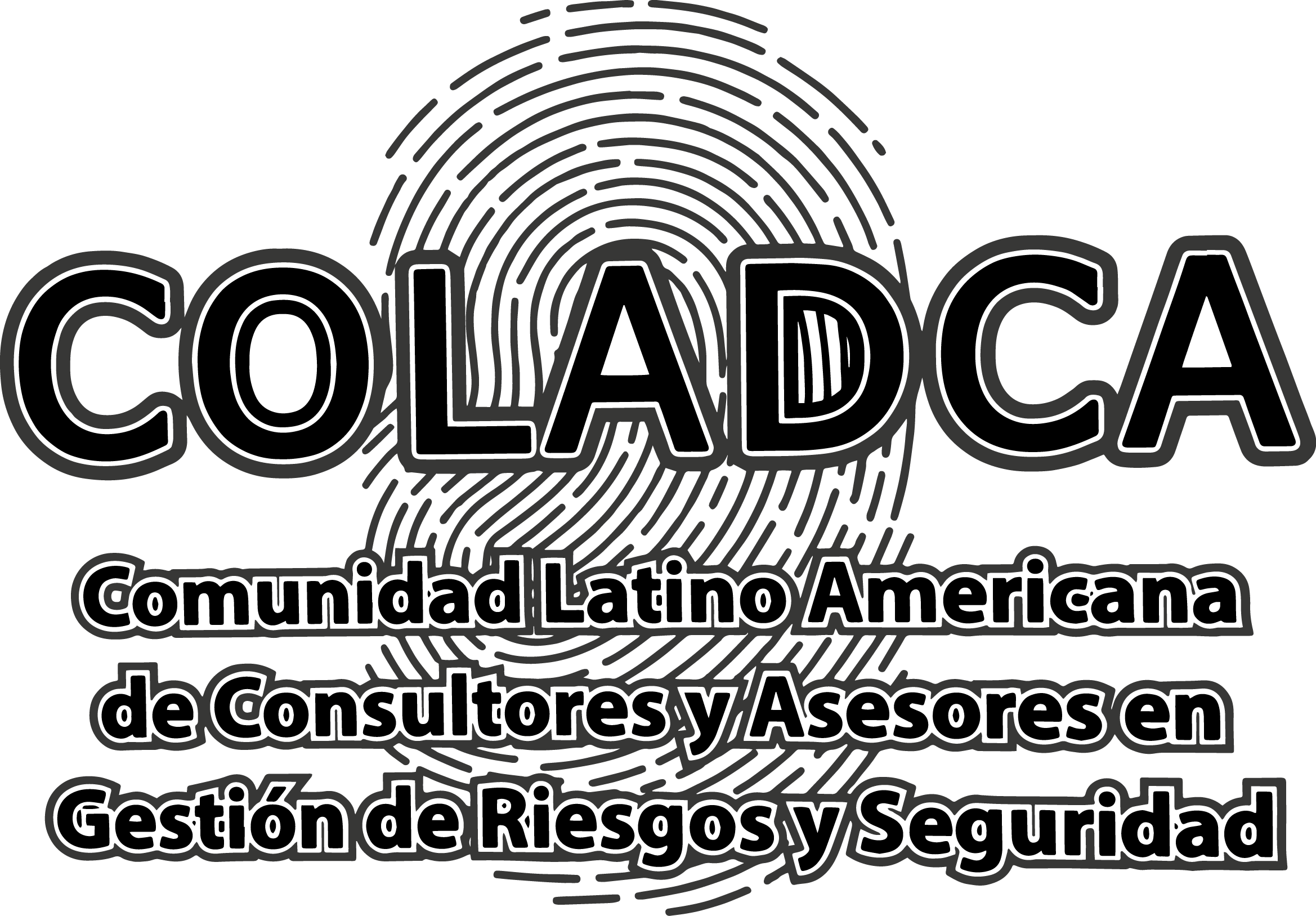 Noticias COLADCA – Revista InSecurity