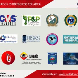 1_Pagina web Alianzas 2018-01