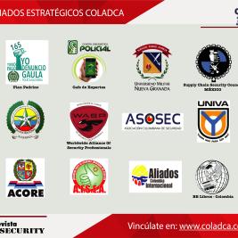 2_Pagina web Alianzas 2018-02