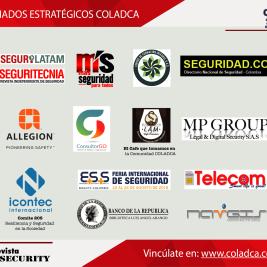 3_Pagina web Alianzas 2018-03