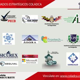4_Pagina web Alianzas 2018-04