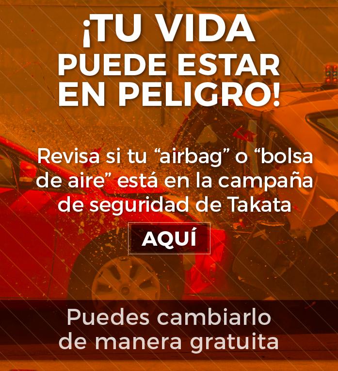 COLADCA te Alerta - Airbag para cambio.png