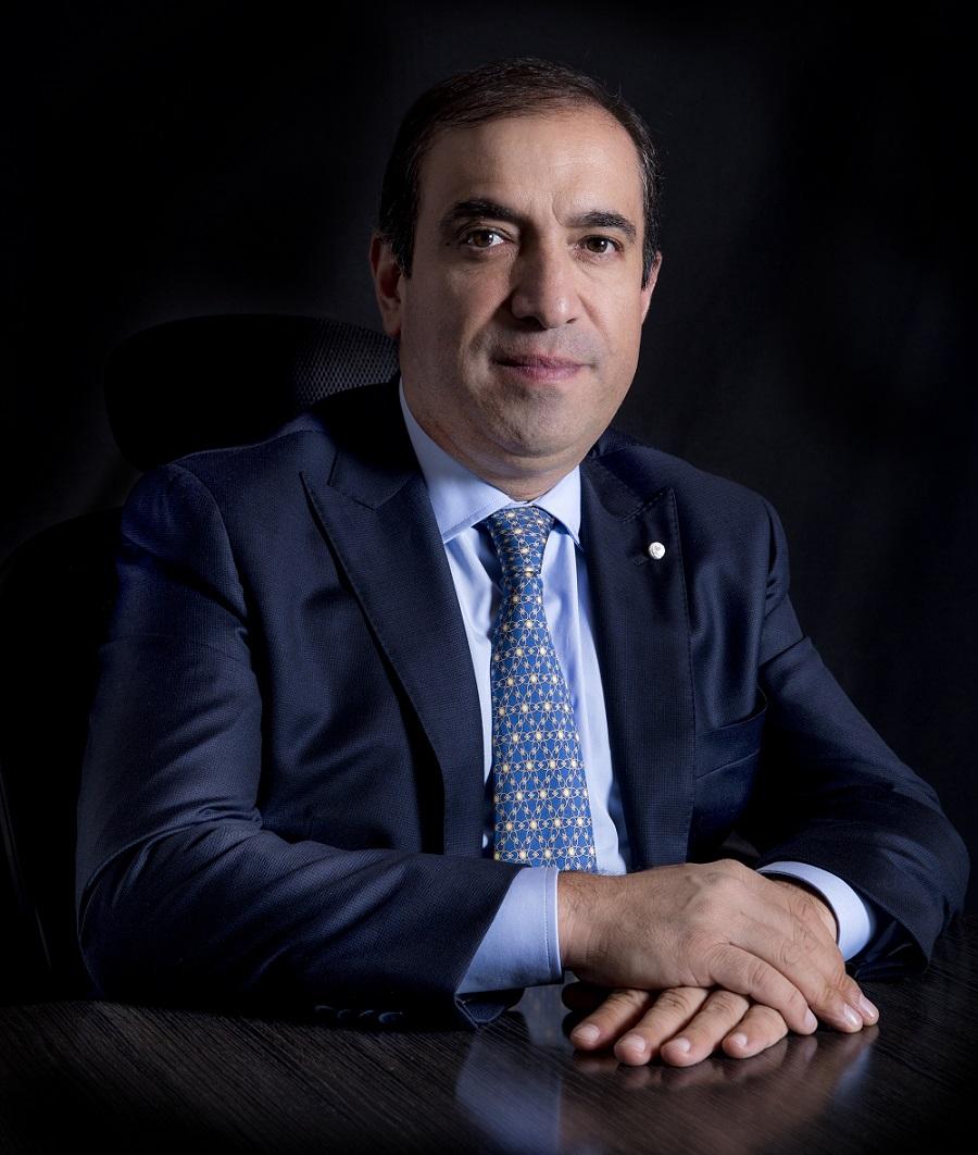 Dr_Juan Carlos Restrepo_ Presidente Asojuegos