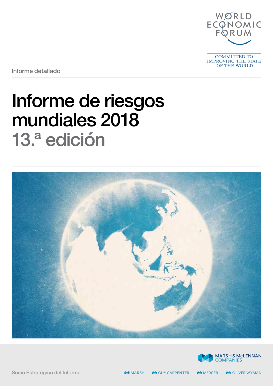 Informe e riesgos mundiales 2018 13.a edición-1.jpg