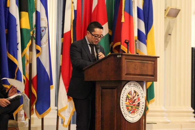 presentacin-del-reporte-estado-de-la-ciberseguridad-en-el-sector-bancario-en-amrica-latina-y-el-caribe_44949018151_o.jpg