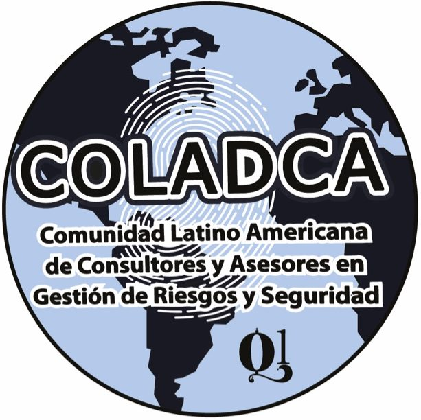 Noticias COLADCA – Risk & Security