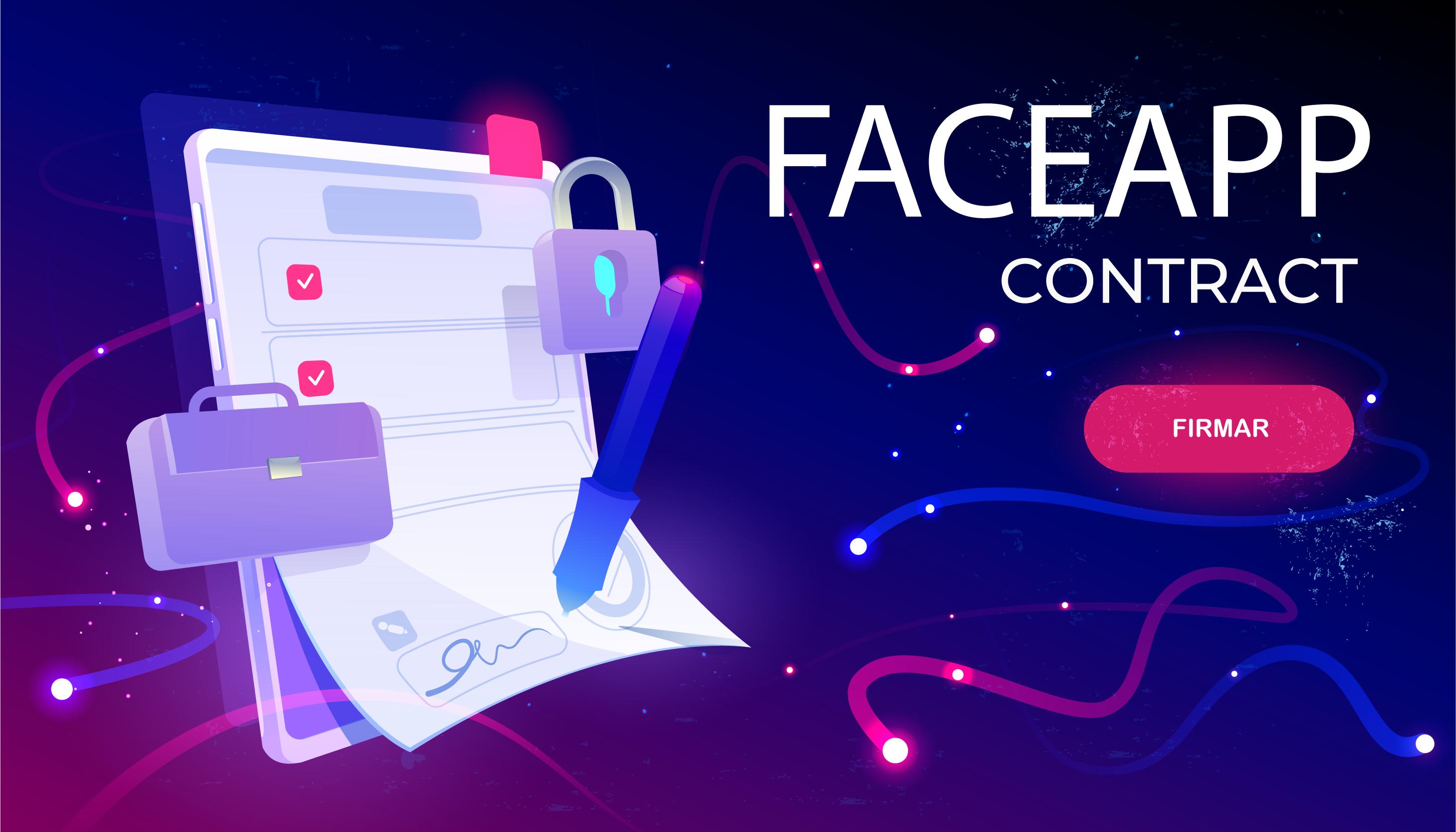faceapp-contract-01