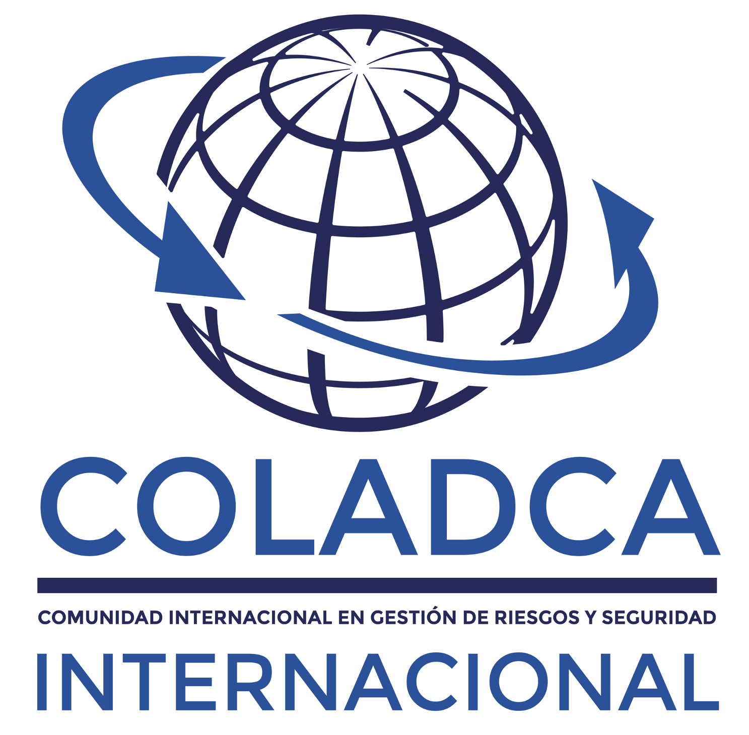 Blog COLADCA – Risk & Security